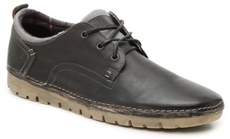 ROAN Arlo Oxford