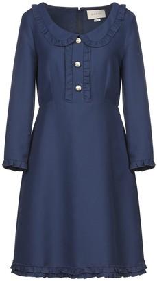Gucci Short dresses - Item 34978865SU