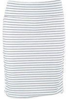 Carve Designs Montauk Skirt - Women's