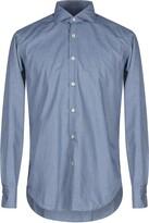 Roda Shirts - Item 38541971