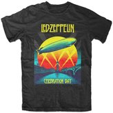 FEA Led Zeppelin 'Celebration Day' T-Shirt