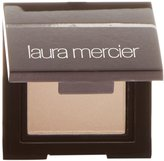 Laura Mercier Sateen Eye Colour - Stellar