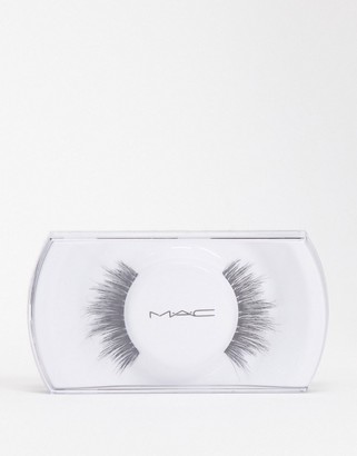 M·A·C MAC False Lash - 88 Stunner Lash