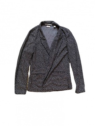 Maison Scotch Multicolour Jacket for Women