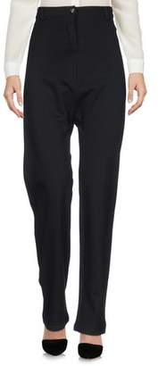 Essence Casual trouser