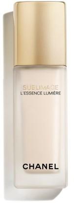 Chanel SUBLIMAGE L'ESSENCE LUMIERE Ultimate Light-Revealing Concentrate