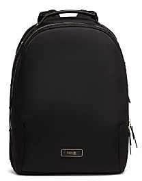 Lipault Paris Business Avenue Laptop Backpack, Medium