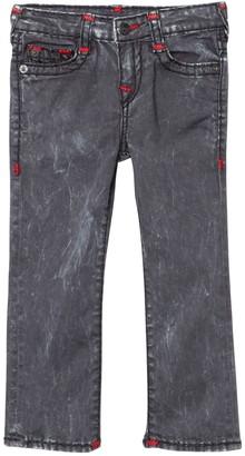 True Religion Geno Super T Jeans