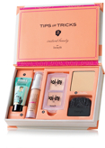 Benefit Cosmetics How to Look the Best at Everything: Flawless Complexion Makeup Kit - Light