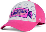'47 Girls' Cleveland Browns Juicee Cap