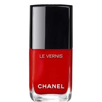 Chanel Le Vernis, Longwear Nail Colour