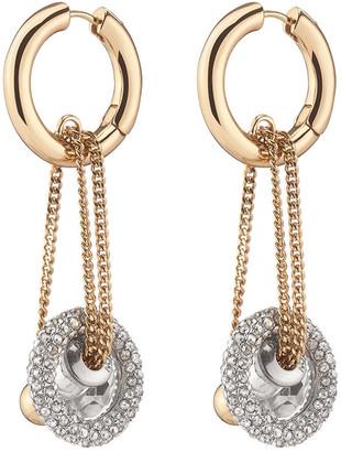 DEMARSON Apollo Drop Earrings