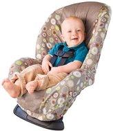 Summer Infant 77074 Car Seat Slip Cover