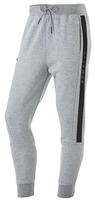 Puma Men's Evo Core Jogger Pants