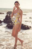 Yumi Kim Punta Cana One Piece Swimsuit