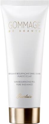Guerlain Skin resurfacing peel 75ml