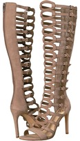 Vince Camuto Chesta Women's Shoes