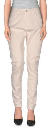 Gaudi' GAUDI Casual trouser