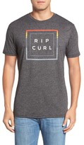 Rip Curl Men's Mf T-Shirt