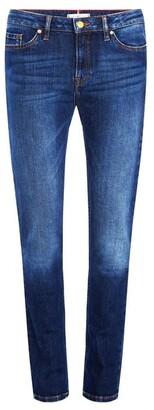 BOSS C Kansas Jeans