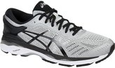 Asics GelKayano 24 (2E) Shoe Men's Running