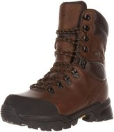 "Irish Setter Men's 3809 Treeline WP 400 Gram 10"" Big Game Boot"