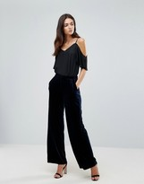 Vila Loose Fit Pants