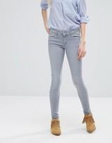 Pepe Jeans Lola Skinny Jeans 30''
