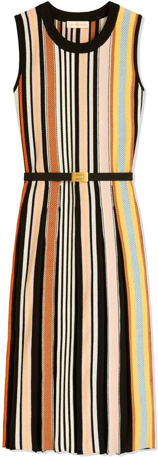 27a22d97214 Tory Burch Striped Dresses - ShopStyle