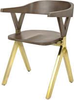 Imax Julian Chair