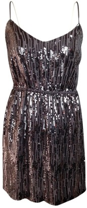 Twelfth St. By Cynthia Vincent Silk Dress for Women