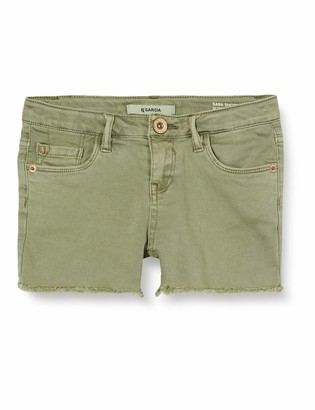 Garcia Kids Girl's O02526 Short