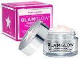 Glamglow Glowstarter Mega Illuminating Moisturizer Pearl Glow