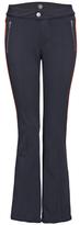 Bogner Jet Slim Fit Ski Pants