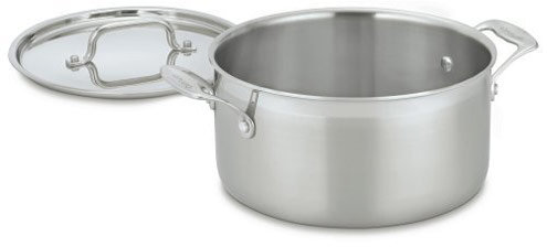 Cuisinart Stockpot