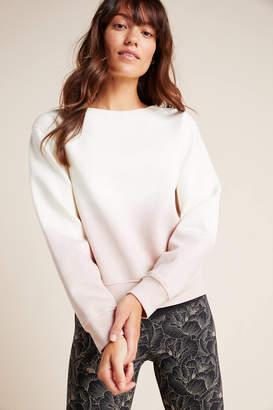 Varley Chalmers Ombre Sweatshirt