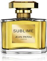 Jean Patou Sublime Eau de Parfum, 50 mL