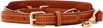 Dooney & Bourke Replacement Straps Shoulder Strap 3 Part with dog hook