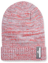 adidas by Stella McCartney Knitted beanie