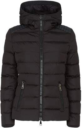 Moncler Tetra Quilted Jacket