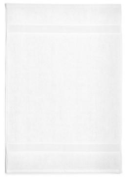Lauren Ralph Lauren Sanders Antimicrobial Solid Tub Mat Bedding