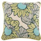 Thomas Paul Sunflower / Morris Pillow Chive
