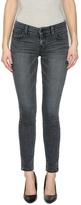 Level 99 Liza Grey Skinny Jean