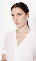 Equipment Colette Silk Shirt