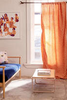 Urban Outfitters Zamora Voile Window Curtain