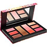 Sephora Palette Teint the Beauty of Giving Back Face Palette