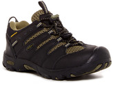 Keen Koven Low Waterproof Hiking Sneaker (Toddler & Little Kid)
