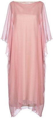 Liviana Conti Knee-length dresses