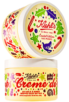 Kiehl's Holiday Limited Edition Creme de Corps Whipped Body Butter, 225g