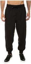 Puma Cargo Pants